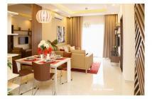 Căn hộ Nguyễn Xí, Bình Thạnh gần ngã tư Hàng Xanh, giá chỉ 1,25 tỷ/căn, cam kết rẻ LH: 0908207092