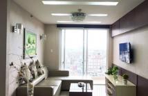 Giá tốt bán căn hộ Bàu Cát 2, đường Hồng Lạc, Q. Tân Bình, giá 1.65 tỷ, 55m2, 2 PN, 2 WC