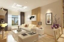 Bán gấp căn hộ Grand View, Phú Mỹ Hưng, Quận 7, DT 118m2, 3PN, giá 4,2 tỷ. LH 0914.266.179