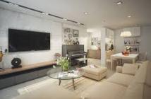 Bán gấp trong ngày căn hộ Grand View, Phú Mỹ Hưng, 118m2, view sông, giá: 4,29 tỷ
