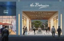 Cần Bán nhanh căn hộ Botanica 3PN, 97m2, hoàn thiện cao cấp,tầng trung,căn góc.Gía 4.2 tỷ