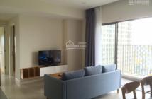 Bán căn hộ chung cư Botanic, quận Phú Nhuận, DT 110m2, 2 phòng ngủ, nội thất Châu Âu giá 4 tỷ/căn