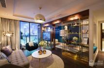 Bán căn hộ Léman Luxury, Quận 3, DT 88m2, 2 phòng ngủ, view đẹp, giá tốt 9 tỷ. LH: 0909.038.909