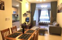 Căn hộ ngay Nguyễn Thị Tú 590tr, SHR, full nội thất, LH 0938448616