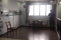 Cần bán gấp căn hộ Đất Phương Nam, quận Bình Thạnh