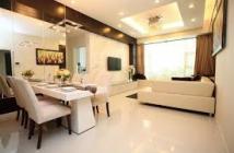 Cần bán gấp căn hộ cao cấp Garden Plaza 1 Phú Mỹ Hưng, 150m2, 3PN, ban công suốt, chỉ 5 tỷ 650tr