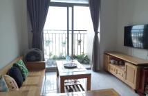 Bán 2 căn hộ The Art Q. 9, 67m2, giá chỉ 1.95tỷ, bao 100% thuế phí, LH 0903.277.498