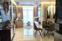 Kẹt tiền ngân hàng bán gấp căn hộ Mỹ Khánh 2, Phú Mỹ Hưng, Q7, DT 112m2, view hồ bơi