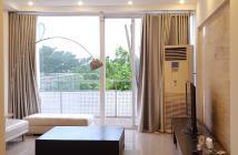 Bán căn hộ đẹp nhất Grand View vòng cung view sông DT 150m2, giá 7.75 tỷ như hình