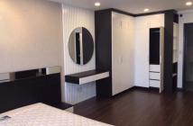 Bán căn hộ Riverside Residence Phú Mỹ Hưng 140m2 nhà đẹp miễn chê giá rẻ nhất thị trường