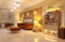 Xuất cảnh cần bán gấp căn hộ cao cấp Riverside Phú Mỹ Hưng, Q7, 145m2, giá 5.1 tỷ, rẻ bất ngờ
