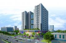 Chính chủ cần tiền bán gấp căn hộ Saigon Avenue giá 1.45 tỷ, giá bán trong tuần. Liên hệ: 0931778087