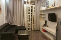 Bán căn hộ 60m2 Kỳ Đồng, thiết kế đẹp, full nội thất, ở ngay, 1,88 tỷ(TL)
