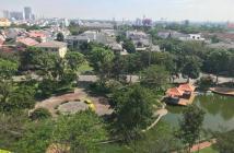Hàng giá tốt cần bán gấp căn hộ Nam Phúc, Phú Mỹ Hưng, Quận 7, DT 121m2, giá 5.75 tỷ