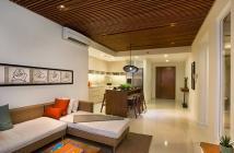 Tropic Garden full nội thất cao cấp, 114m2, cần bán gấp. LH 0903277498