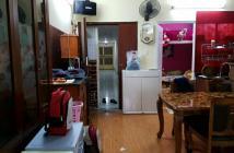 Bán căn hộ Fortuna, DT 86.7m2, 2PN, giá 1.550 tỷ. Sổ hồng