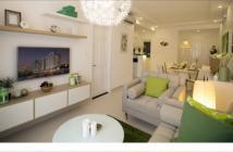 Bán gấp căn hộ trả góp Charm 2PN ngay ga Metro, số 10, giá bao rẻ thị trường LH 0938946800