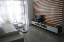 Bán căn hộ tại dự án Cộng Hòa Plaza, Tân Bình, DT 99m2/3PN, giá 4 tỷ, LH 0908 879 243 Tuấn