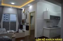 Chỉ còn 3 suất nhận nhà đón tết căn hộ MT Nguyễn Văn Linh, dân cư đã vào ở 99%, 940tr/căn