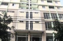 Bán 51 căn hộ Peridot Q8, sổ hồng trao tay, nhận nhà ở ngay, giá 18.5tr/m2, xem nhà thực tế 0903824249