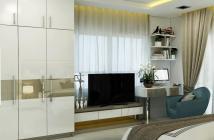 Cần bán gấp căn hộ Mỹ Phát, Phú Mỹ Hưng, Quận 7. View sông, ban công rộng giá rẻ
