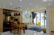Chuyên cho thuê căn hộ cao cấp Hưng Vượng 3, PMH,Q7 giá rẻ nhất. LH: 0917300798 (Ms.Hằng)
