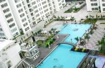 Bán căn hộ Hoàng Anh Gia Lai 2 769 - 783 Trần Xuân Soạn, quận 7