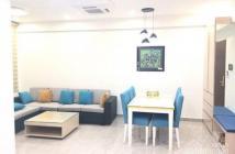Cho thuê căn hộ cao cấp Hưng Vượng 3 nhà đẹp, giá rẻ nhất. LH: 0917300798 (Ms.Hằng)