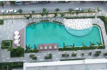Cần bán gấp căn hộ 2PN Opal Garden, giá 2.6 tỷ (bao thuế phí)
