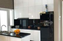 Bán căn hộ cao cấp Golden Land Q7 giá nào cũng bán. LH 0909916089