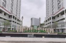 Cần bán penthouse dự án LuxGarden, Quận 7