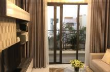 Tôi muốn bán lại căn hộ B706 Đức Long Golden Land. Giá 2.05 tỷ 77m2, 2PN 2WC view đẹp mới TT 15-20%