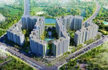 Cần chuyển nhượng gấp 1 số CH Emerald Celadon City, liền kề Aeon Mall, Căn hộ công viên 0932441188