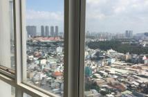 Cần bán căn hộ Ngọc Phương Nam sang 2019 làm sổ 1 PK 3PN 2WC 118m2 LH: 0986883272(Chính Chủ)