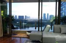 Cần bán gấp CHCC Panorama 3, 146m2, lầu cao, full NT, 6.5 tỷ, Phú Mỹ Hưng, Q7