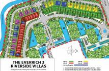 Nền EverRich 3,giáp PMH, xả hàng cuối năm, giá cạnh tranh 200m2, LH ngay 0901868915