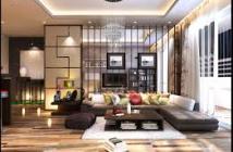 Bán căn hộ cao cấp Cảnh Viên 3, Phú Mỹ Hưng, quận 7, giá 4,5 tỷ