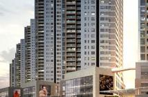 Chuyên bán căn hộ The Sun Avenue. LH: 0903277498