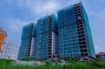 CH Osimi Tower, Gò Vấp đang hoàn thiện nhận nhà trước tết âm lịch, từ 1.6 tỷ/2PN. LH: 0349693396