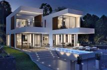 Chuyên cho thuê biệt thự cao cấp Mỹ Thái 3, PMH,Q7 nhà đẹp,giá rẻ nhất.LH: 0917300798 (Ms.Hằng)