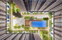 Tổng hợp căn 2PN tầng cao, ban công thoáng mát, view đẹp, giá gốc ngay ban đầu, nhận nhà ở ngay.LH 0931.901.051