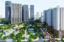 Đầu tư căn hộ sinh lời cao hồi vốn nhanh, LH 0944327074