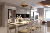 Cần bán căn hộ Mỹ Phát, Phú Mỹ Hưng, Quận 7. View sông, giá đầu tư sinh lời nhanh