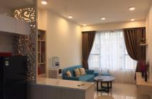 Cần bán căn hộ The Tresor, giá tốt nhất thị trường, 2PN, 65m2, giá 4 tỷ, LH: 0911715533