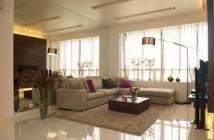 Chủ nhà cần tiền nên bán gấp căn hộ Mỹ Phát. LH 0914.266.179