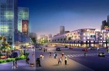 Dự án căn hộ trung tâm quận 9, giá chỉ với 21tr/m2, cách Vincity 6km. LH: 0903277498