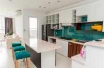 Cần bán gấp căn hộ The Tresor, giá tốt nhất thị trường, 3PN, 5.5 tỷ, LH: 0911715533