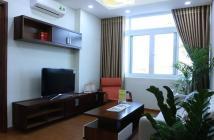 Căn hộ Aeon Tân Phú 45m2 giá 600 tr, nhận nhà hoàn thiện. 0901.321.245