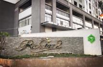 Căn hộ cao cấp Richstar giá tốt nhất tháng 12 chỉ 1,65 tỷ/căn (full thuế phí). LH: 0976 226 977