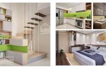 Bán CH La Astoria Q2, 3pn, 3wc, DT 135m2, căn góc, view sông, full nội thất, giá 3.1 tỷ. 090673374